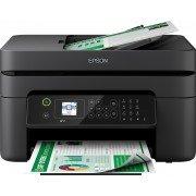 Epson workforce wf-2830dwf impresora multifuncion color wifi (cartuchos 603xl)