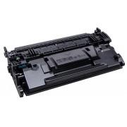 Compatible hp cf287a negro cartucho de toner  CT-041BK
