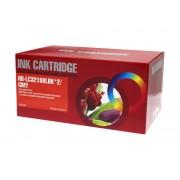 Compatible brother lc3219xl v4 multipack de 5 cartuchos de tinta  BI-LC3219XLPK-5