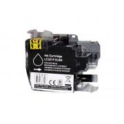 Compatible bulk_brother lc3219xl v4 negro cartucho de tinta  BULK-LC3219XLBK