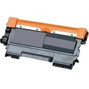 Compatible brother tn2220/tn2210/tn2010/tn450 negro cartucho de toner  BT-TN2220(5.4K)