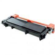 Compatible brother tn2320/tn2310 negro cartucho de toner  BT-TN2320