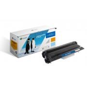 Compatible g&g brother tn3390 negro cartucho de toner  NT-PB780