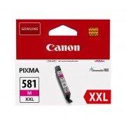 Original canon cli581xxl magenta cartucho de tinta  1996C001
