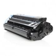 Compatible canon 706/106/714 negro cartucho de toner  CT-706/106