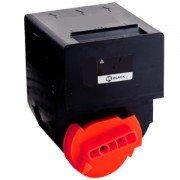 Compatible canon cexv21 negro toner  CT-CEXV21BK(NPG35)
