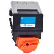Compatible canon cexv21 cyan toner  CT-CEXV21CY(NPG35)