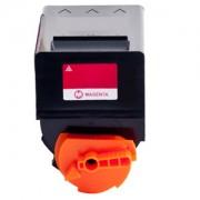 Compatible canon cexv21 magenta toner  CT-CEXV21MG(NPG35)