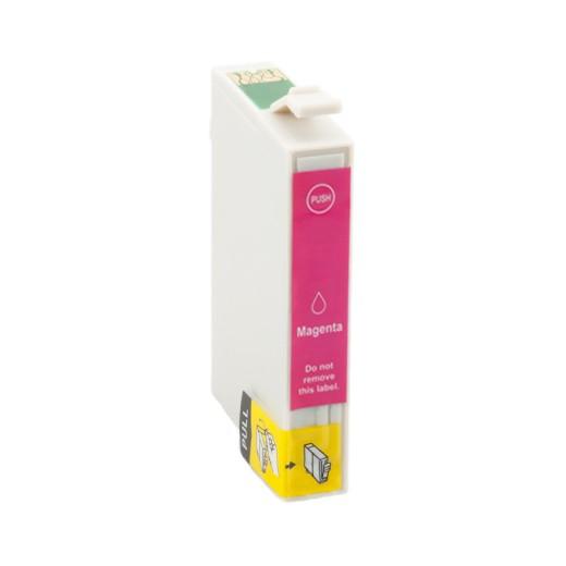 Compatible epson t0333 magenta cartucho de tinta  EI-T0333
