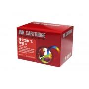 Compatible epson t2996/t2986 v2 pack de 5 cartuchos de tinta  EI-T2996PK-5