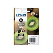 Original epson t02f1 (202) negro photo cartucho de tinta  C13T02F14010