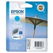Original epson t0442 cyan cartucho de tinta  C13T04424010