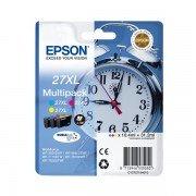 Original epson t2715 multipack  C13T27154012