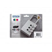 Original epson t3586 (35) multipack  C13T35864010