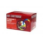 Compatible hp 932xl/933xl v4/v5 multipack de 5 cartuchos de tinta  HI-932XLPK-5