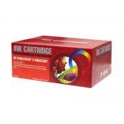 Compatible hp 934xl/935xl v4/v5 multipack de 5 cartuchos de tinta  HI-934XLPK-5