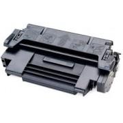 Compatible hp 92298x negro cartucho de toner  HT-92298X