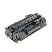 Compatible hp cf280a negro cartucho de toner  HT-CF280A(P)