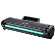 Compatible hp w1106a negro cartucho de toner  HT-W1106A(2.5K)