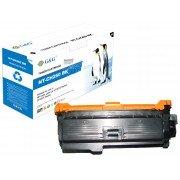 Compatible g&g hp ce260a negro cartucho de toner  NT-CH260FBK