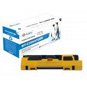 Compatible g&g hp q3960a negro cartucho de toner  NT-CH3960FUBK