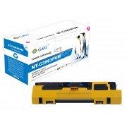 Compatible g&g hp q3963a magenta cartucho de toner  NT-CH3963FUM
