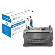 Compatible g&g hp cc364x negro cartucho de toner  NT-PH364XCW