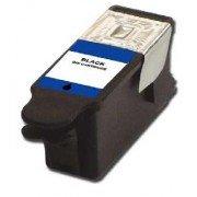 Compatible kodak advent a10 tricolor cartucho de tinta  KDI-A10C