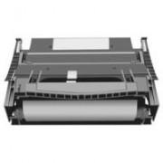 Compatible lexmark optra m410/m412 negro cartucho de toner  LXT-M410/M412
