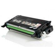 Compatible lexmark x560 negro cartucho de toner  LXT-X560BK