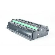 Compatible ricoh aficio sp311dn/sp325 negro cartucho de toner  RT-SP311DN
