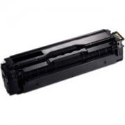 Compatible samsung clp415/clx4195 amarillo cartucho de toner  ST-CLP415YL(504S)