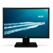 Acer monitor led 18.5? v196hqlab vga - 1366x768 - vesa 100x100