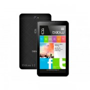 Billow tablet 7 pulgadas ips lcd 8gb - android 8.1 - quad core 1.3ghz - 1gb ddr3 - bateria 2500mah - wifi 150mbps