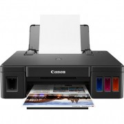 Canon pixma g1501 impresora color (botellas gi590)