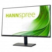 Hannspree monitor led 24 pulgadas full hd 1080p - respuesta 5ms - hdmi