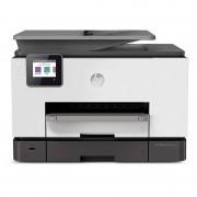 Hp officejet pro 9020 impresora multifuncion wifi color (cartuchos 963xl)