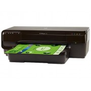 Impresora hp officejet 7110 a3 color (cartuchos 932xl/933xl)