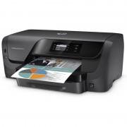 Hp officejet pro 8210 impresora color wifi duplex (cartuchos 953xl/957xl)