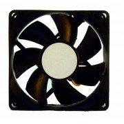 L-link ll-ventilador-8x8 ventilador adicional para caja 8x8 cm