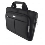 Trust 19761 maletin para portatil 14 pulgadas negro