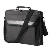 Trust 21080 maletin para portatil 16 pulgadas negro