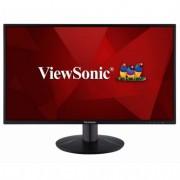Viewsonic monitor led 27 pulgadas ips full hd1080p - respuesta 5ms - hdmi