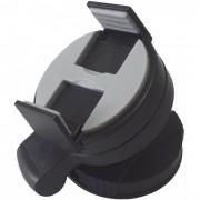 L-link ll-am-106 mini soporte universal de coche para smartphones