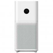 Xiaomi mi air purifier 3c purificador de aire - filtro hepa 360º - pantalla led - wifi - 3 modos de uso - control por voz intel