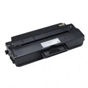 Original dell b1260/b1265 negro cartucho de toner  593-11110