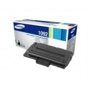 Original samsung mlt-d1092s negro cartucho de toner  SU790A