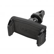 Trust runo air soporte universal para smartphones 65-95mm - para salida de ventilacion