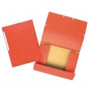 Carpeta grafoplás 04900051/ folio/ roja
