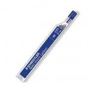 Minas staedtler mars micro carbon/ b/ 0.7mm/ 12 unidades